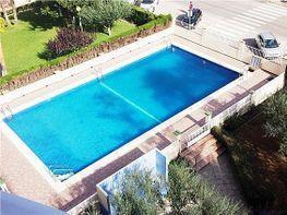 Apartament en venda calle De la Rioja, Playa de Gandia a Gandia - 227143758