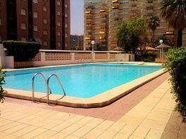 Apartment in verkauf in Playa de Gandia in Gandia - 415915233