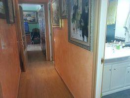 Wohnung in verkauf in Calafell - 223909508
