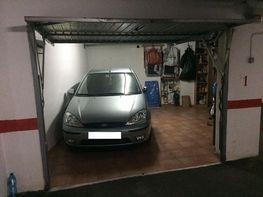 Garage in verkauf in Petrer - 284456462