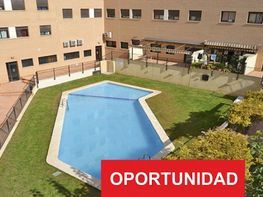 Wohnung in verkauf in Petrer - 284456888