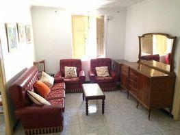 Wohnung in verkauf in Elda - 285347262