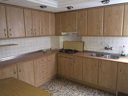 Wohnung in verkauf in Elda - 293737242