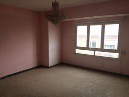 Wohnung in verkauf in Petrer - 298901805