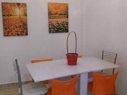 Wohnung in verkauf in Alicante/Alacant - 301467153