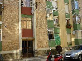 Piso en venta en calle San Vicente de Paul, Perpetuo Socorro en Huesca