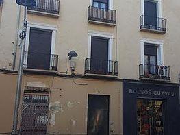 Piso en venta en calle Padre Huesca, Casco Antiguo en Huesca