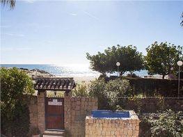 Casa adosada en alquiler de temporada en urbanización Bahia de Marbella, Los Monteros-Bahía de Marbella en Marbella - 225267578