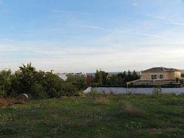 Grundstück in verkauf in urbanización Calahonda, calahonda in Mijas - 377398294