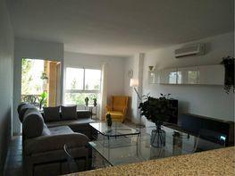 Apartamento en venta en calle Del Higuerón, Benalmádena Pueblo en Benalmádena