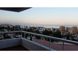 Apartamento en alquiler en calle San Carlos, Puerto Marina en Benalmádena