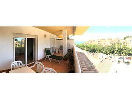 Apartamento en alquiler en calle Quilla, Torrequebrada en Benalmádena