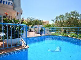 Villa in verkauf in calle Lucero, Arroyo de la Miel in Benalmádena - 225284794
