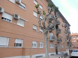 Wohnung in verkauf in calle El Ranero San Basilio, El Ranero in Murcia - 348498096