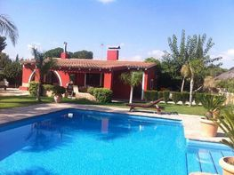 Haus in verkauf in calle Murcia, Murcia - 348498348