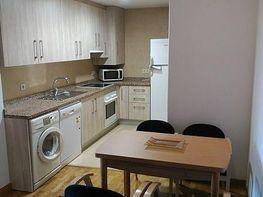 Apartment in verkauf in calle Juan de Borbon, La Flota in Murcia - 348498522