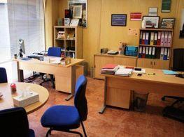 Wohnung in verkauf in calle Centro, Alcantarilla - 405357059