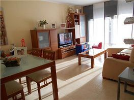 Wohnung in verkauf in Vendrell, El - 227140908