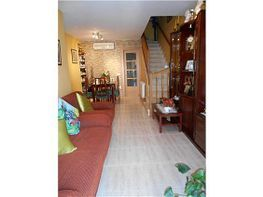 Wohnung in verkauf in Vendrell, El - 227140929