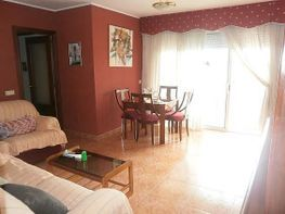 Wohnung in verkauf in Vendrell, El - 302187109