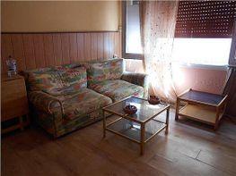 Erdgeschoss in verkauf in Arboç, l´ - 227141148