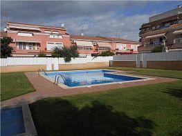 Casa en venda Vendrell, El - 229441629