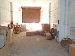 Local comercial en alquiler en Malilla en Valencia - 410142294