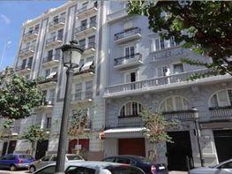 Local comercial en alquiler en Russafa en Valencia - 410144103