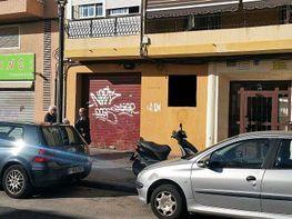 Local comercial en venta en calle Dels Carters, Jesús en Valencia - 410145183
