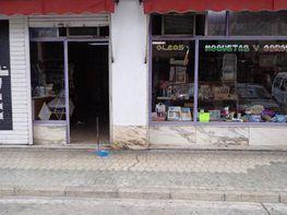 Local comercial en alquiler en La Raïosa en Valencia - 410154267