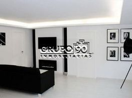 Piso en alquiler en El Carme en Valencia - 410157936