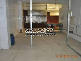 Local comercial en venta en Patraix en Valencia - 410158848