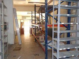 Local comercial en alquiler en Malilla en Valencia - 410160009