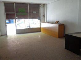 Local comercial en alquiler en Malilla en Valencia - 410160051