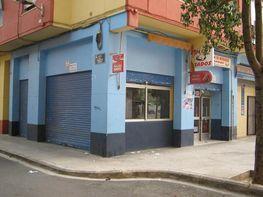 Local comercial en alquiler en Malilla en Valencia - 410160597