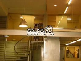 Local comercial en alquiler en Patraix en Valencia - 410163480