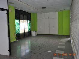 Local comercial en alquiler en Xirivella - 410164089