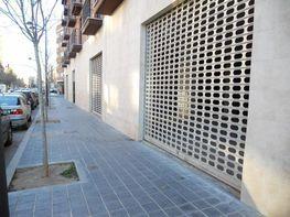 Local comercial en alquiler en Patraix en Valencia - 410165952
