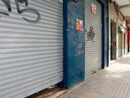 Local comercial en alquiler en Malilla en Valencia - 410167329