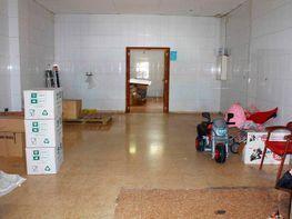 Local comercial en alquiler en Malilla en Valencia - 410167371