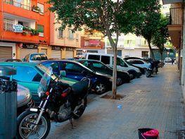 Local comercial en alquiler en En Corts en Valencia - 410167407
