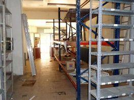 Local comercial en alquiler en Malilla en Valencia - 410167464