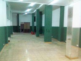 Local comercial en alquiler en Montolivet en Valencia - 415743341