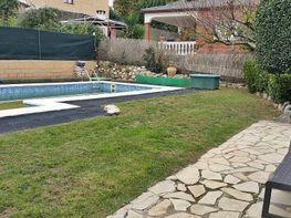 Imagen del inmueble - Chalet en venta en Can avellaneda en Castellar del Vallès - 271898004