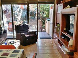 Imagen del inmueble - Casa adosada en venta en calle Eixample, Eixample en Sabadell - 271898415
