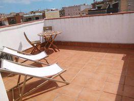 Imagen del inmueble - Casa adosada en venta en calle Can Oriac, Ca n¸oriach en Sabadell - 271898811