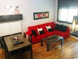 Comedor - Piso en venta en calle Can Oriac, Ca n¸oriach en Sabadell - 271898883