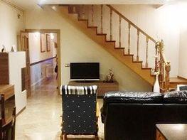 Comedor - Casa adosada en venta en calle Can Oriac, Ca n¸oriach en Sabadell - 271899336