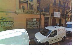 Premises for rent in rambla Del Prat, Vila de Gràcia in Barcelona - 243976314