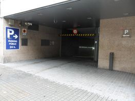 Parkplatz in miete in calle Las Ramblas, El Gótic in Barcelona - 274746783